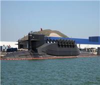 اليابان تدشن ثاني غواصتها الهجومية من طراز «تيجي»