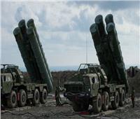 المعارضة الهندية تحذر من نشر الصين لصواريخ إس-400