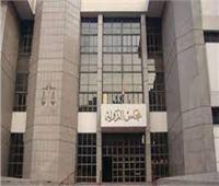 27 نوفمبر.. الحكم في دعوى تأميم المستشفيات الخاصة خلال فترة «كورونا»