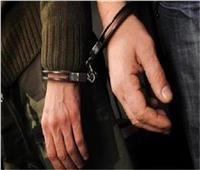 تجديد حبس المتهم بقتل صديقه في جريمة «السوق الفوقاني» بقنا