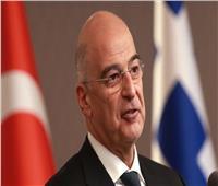 اليونان: الوجود الأمريكي بجنوب شرق المتوسط لا يزال ضروريًا