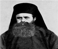 بكى عليه المسلمون قبل المسيحيين.. مواقف «أب الفقراء» غريغوريوس حداد