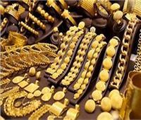 أسعار الذهب في مصر اليوم 16 أكتوبر.. وعيار 21 بـ776 جنيهًا