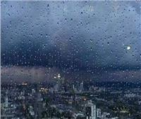 «الأرصاد»: سحب مدارية تعبر البلاد وأجواء حارة وأمطار.. اليوم