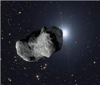 كويكب صغير يمر قرب الأرض الاثنين المقبل
