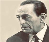 بطل الرعب.. سر رفض «محمود المليجي» دور رئيس الوزراء