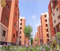 «الإسكان البديل للمناطق غير الآمنة».. المعنى الحقيقي لحقوق الإنسان