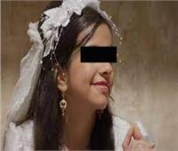 مناقشة «تنظيم الأسرة وزواج الأطفال» في ندوة بالشرقية