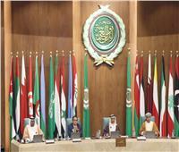 البرلمان العربي: نطالب إثيوبيا بالانخراط في المسار التفاوضي لسد النهضة