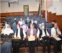 «تعليم الإسكندرية» :مناقشة ووضع حلول لسلبيات الأسبوع الأول من الدراسة