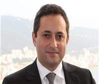 قاضي انفجار مرفأ بيروت يجدد استدعاء وزيرين سابقين أحدهما حليف لـ«حزب الله»