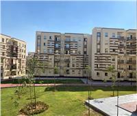 وزيرالإسكان: المواطن يتحمل 300 جنيهشهريًا فى شقة تكلفتها 700 الف جنيهًا