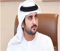 الإمارات وسلوفاكيا تبحثان تعزيز التعاون المشترك