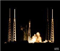 إطلاق مركبة فضائية «محملة بألماس»| فيديو