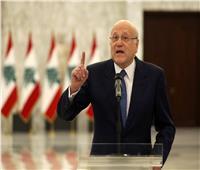 بعد الاجتماع بميقاتي.. تعليق إضراب عمال قطاع النقل في لبنان
