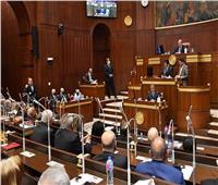 برلماني: موقف الدولة «واضح» من رفض التعدي على الأراضي الزراعية