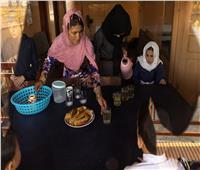 أفغانستان.. دار أيتام كابول تكافح الجوع بسبب طالبان   صور