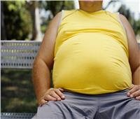 خبيرة تغذية تكشف عن الحل الوحيد لخفض وزن مريض السمنة   فيديو
