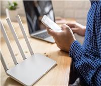 60 مليون مصري على الإنترنت عبر المحمول.. و10 ملايين بـ«ADSL»