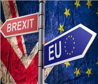 أزمات لا تنتهي.. بريطانيا تواجه تداعيات الانفصال عن الاتحاد الأوروبي