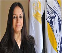 «قومي المرأة» ينظم ندوة بالتعاون مع الأكاديمية الوطنية لمكافحة الفساد