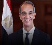 انطلاق فعاليات معرض جيتكس دبي للاتصالات 2021 بمشاركة مصرية.. غداً