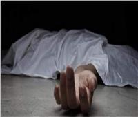 العثور على جثة تاجر فاكهة ملقىأمام أحد المنازل بـ«مركز بدر»