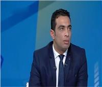 شادي محمد: جماهير الأهلي غاضبة من موسيماني.. وديانج فقد الثقة