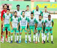 المصري: سنطلب حضور الجمهور في مباراة الإياب ضد بطل أوغندا
