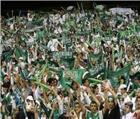 السعودية تسمح بحضور الجماهير بالمنشآت الرياضية بكامل طاقتها الاستيعابية