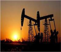 تخطّي النفط لحاجز 85 دولاراً يعزز مخاوف استمرار أزمة الطاقة عالمياً