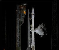 ناسا تطلق مهمة «لوسي» لمراقبة كويكبات المشتري