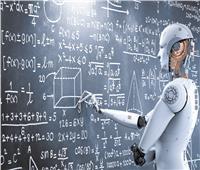 «الذكاء الاصطناعى» على قائمــة نوبل 2050