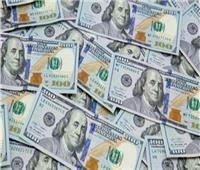 سعر الدولار في بداية تعاملات 17 أكتوبر