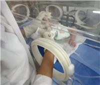 انطلاق مبادرة الكشف المبكرعن الأمراض الوراثية للأطفال بالغربية