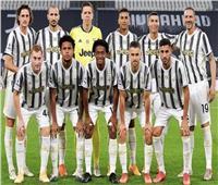 صراع المربع الذهبي| يوفنتوس وروما في الدوري الإيطالي