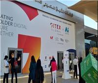 انطلاق تكنولوجي عالمي لمعرض «جيتكس 2021» للتقنية في دبي