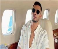 28 نوفمبر.. الحكم في دعوى شطب محمد رمضان من «المهن التمثيلية»