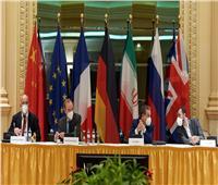إيران: استئناف مفاوضات فيينا حول الاتفاق النووي الخميس