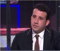شعبة المستثمرين: المنتجات المصرية تتدفق على الأسواق الليبية
