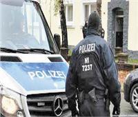 بعد فرنسا.. ألمانيا تواجه الإرهاب الإخواني