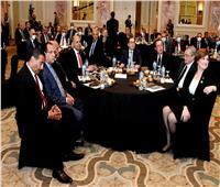 وزير البترول : مصر تقدم تجربة ملهمة فى بناء اقتصادها