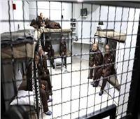 الحركة الأسيرة الفلسطينية تعلن فشل جلسات الحوار مع سجون الاحتلال