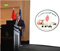 بالأرقام.. وزير البترول يكشف القطاعات الأكثر استهلاكاً للغاز الطبيعي