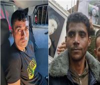 هيئة الأسرى: محمود العارضة والزبيدي يدفعان ثمنًا باهظًا لحريتهما