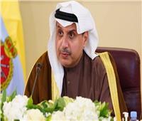 وزير الدفاع الكويتي «عن التحاق الإناث بالجيش»: لا يتعارض مع الدستور