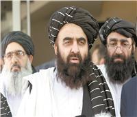 «طالبان» تطالب أمريكا بالمشاركة في تنمية أفغانستان