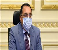 رئيس الوزراء يترأس اجتماع لجنة إدارة أزمة فيروس كورونا