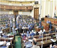 مستشار وزير الطيران أمام البرلمان: تعرضنا لخسائر كبيرة بسبب كورونا