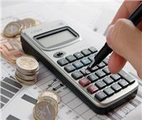 خبير إقتصادى: قرار ترشيد الأنفاق يؤدى إلى خفض عجز الموازنة العامة للدولة
